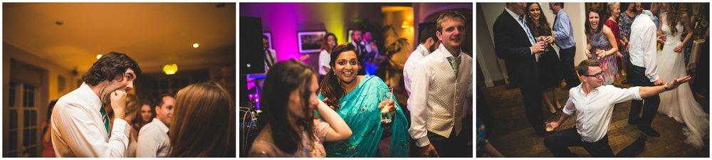 Losehill House Wedding Derbyshire_0081.jpg