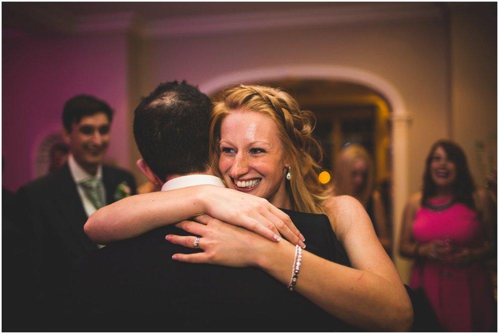 Losehill House Wedding Derbyshire_0082.jpg