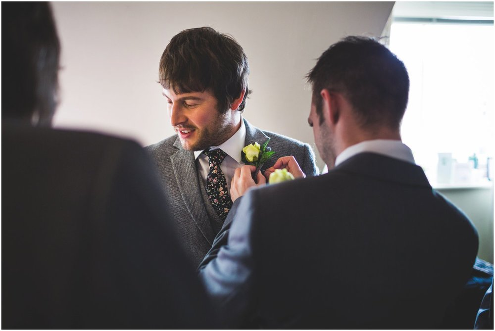 Sheffield Wedding Photographer_0020.jpg