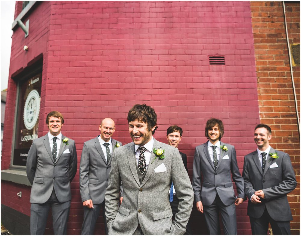 Sheffield Wedding Photographer_0026.jpg