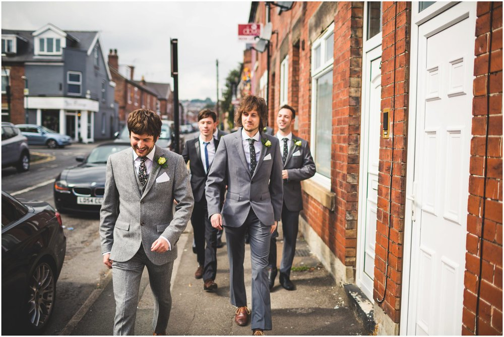 Sheffield Wedding Photographer_0027.jpg