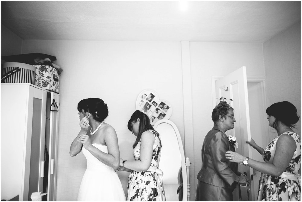 Sheffield Wedding Photographer_0032.jpg