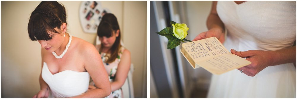 Sheffield Wedding Photographer_0035.jpg