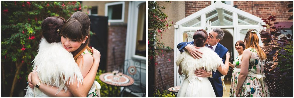 Sheffield Wedding Photographer_0042.jpg