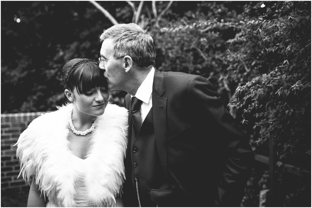 Sheffield Wedding Photographer_0043.jpg