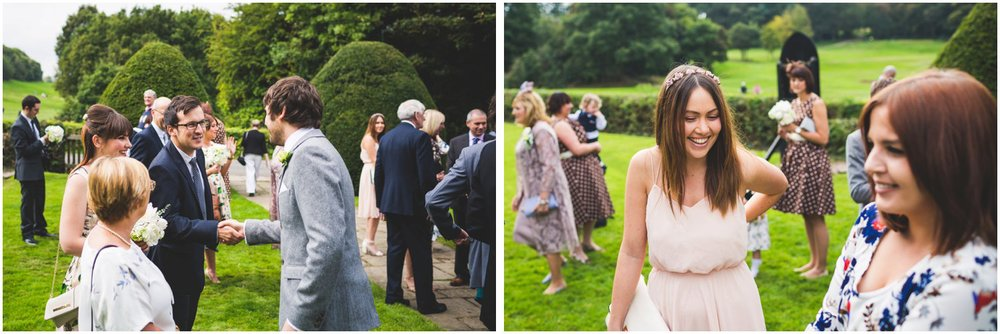 Sheffield Wedding Photographer_0055.jpg