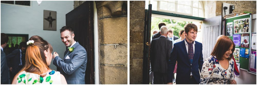 Sheffield Wedding Photographer_0056.jpg