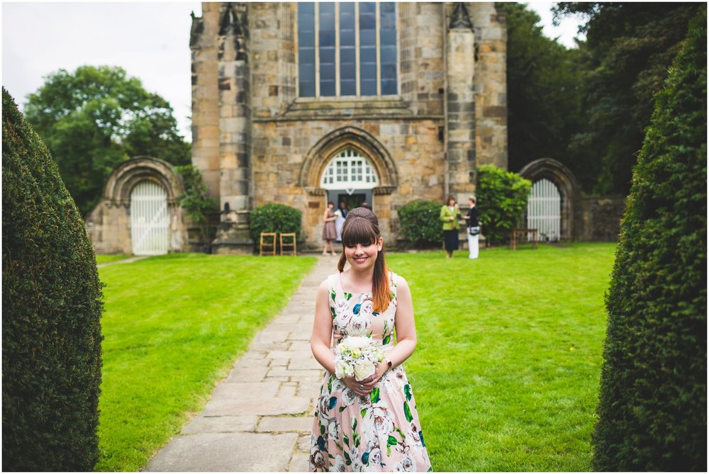 Sheffield Wedding Photographer_0065.jpg