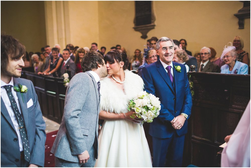 Sheffield Wedding Photographer_0072.jpg