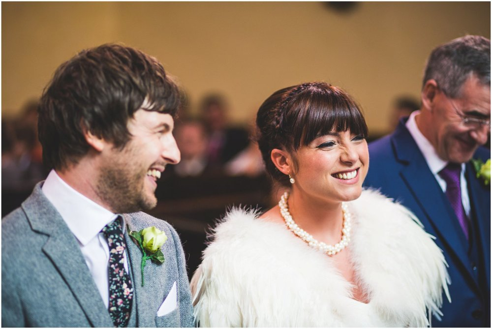 Sheffield Wedding Photographer_0089.jpg