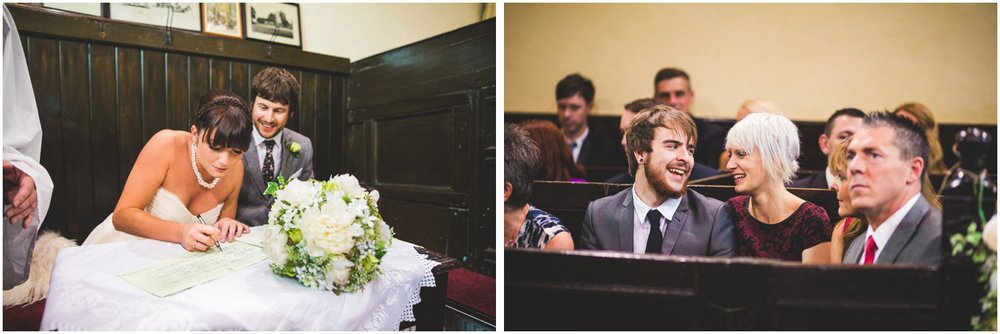Sheffield Wedding Photographer_0096.jpg