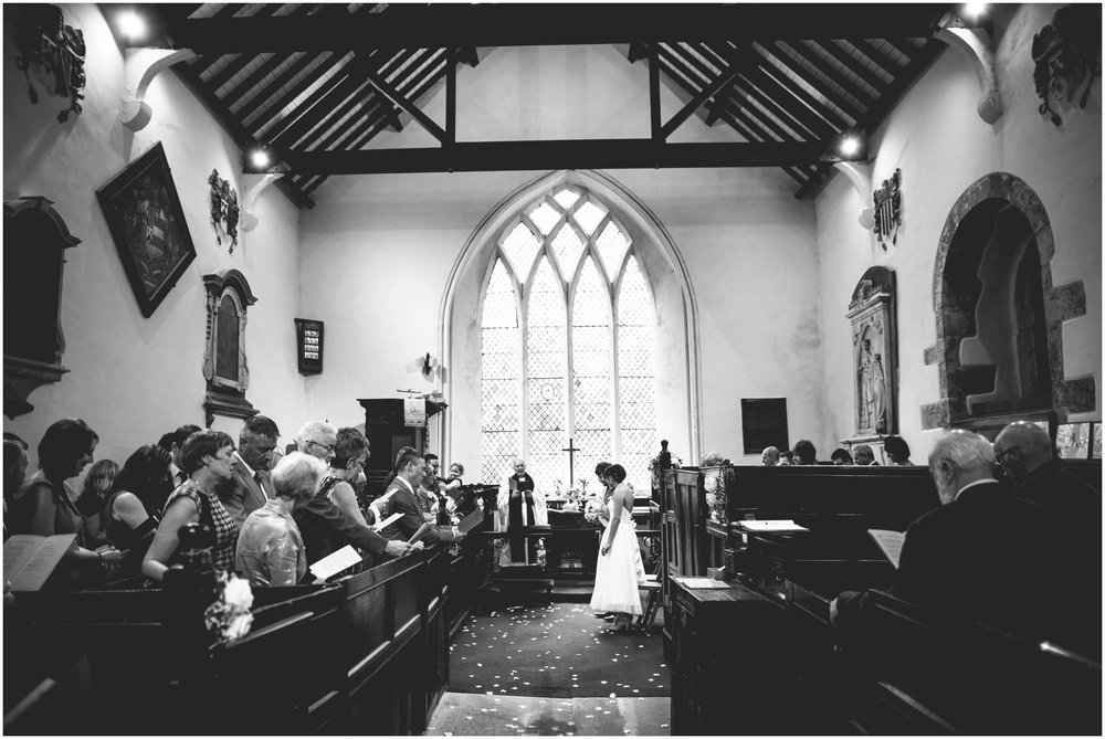 Sheffield Wedding Photographer_0100.jpg