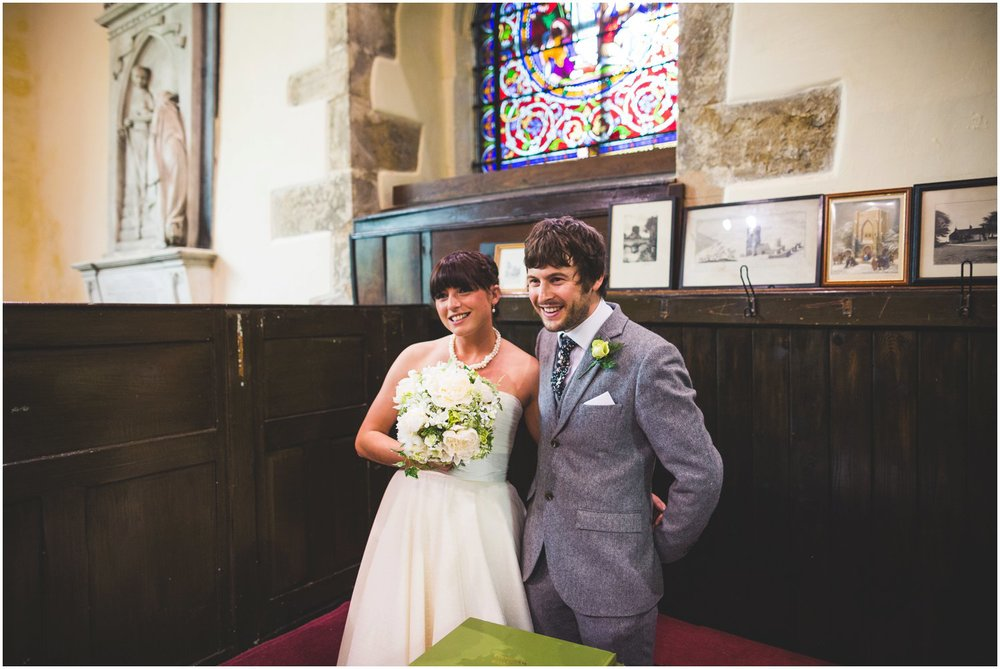 Sheffield Wedding Photographer_0099.jpg