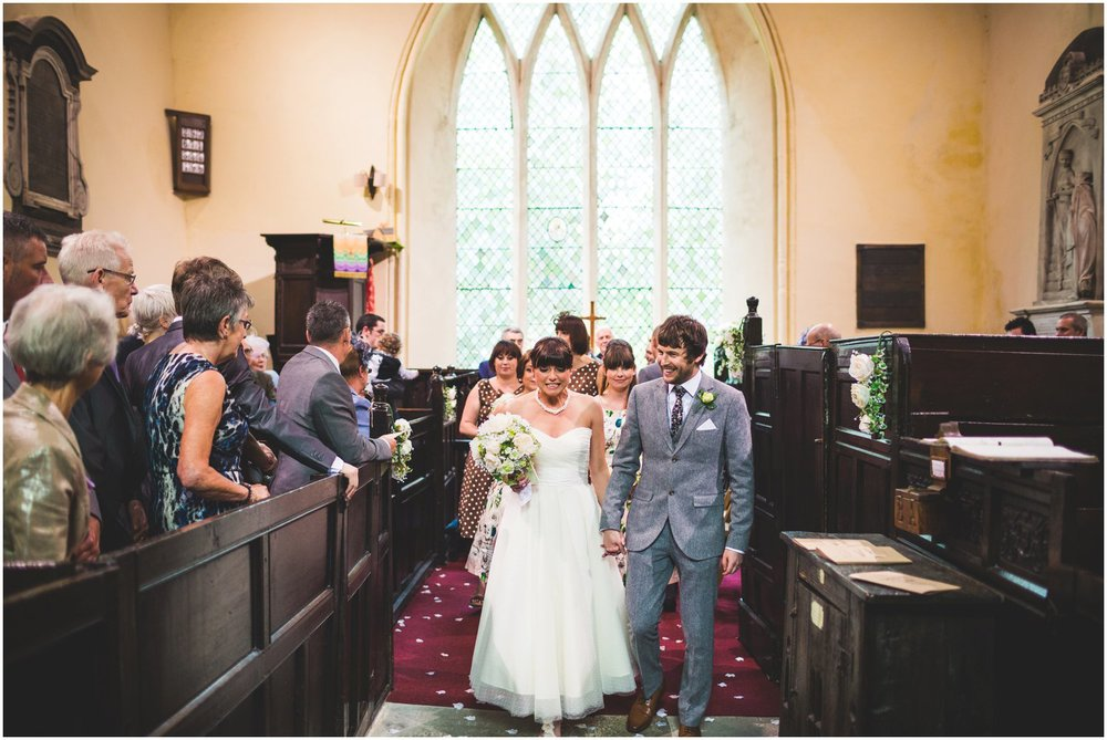 Sheffield Wedding Photographer_0104.jpg