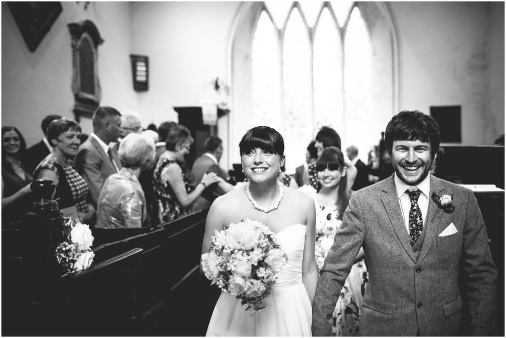 Sheffield Wedding Photographer_0105.jpg