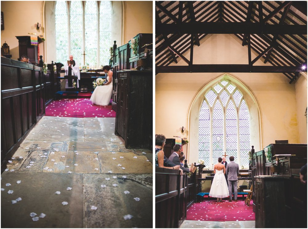 Sheffield Wedding Photographer_0103.jpg