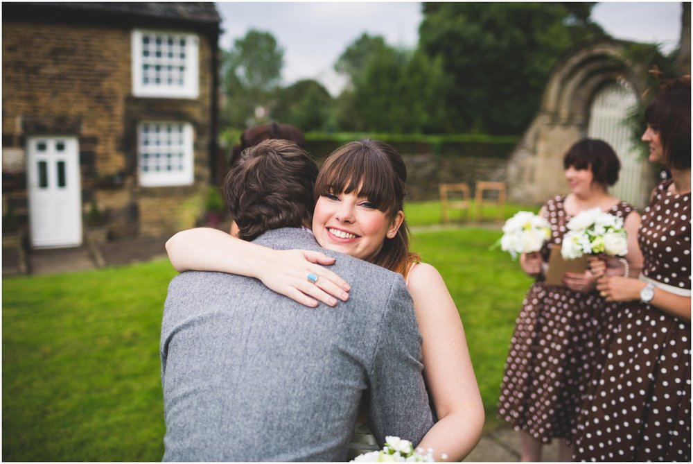 Sheffield Wedding Photographer_0107.jpg