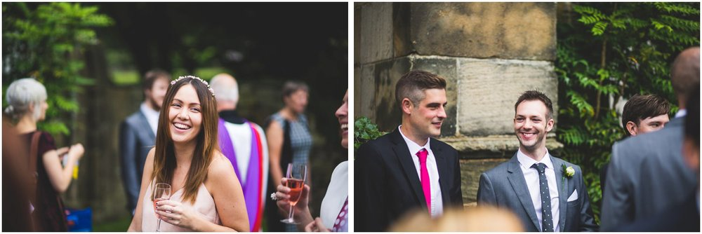 Sheffield Wedding Photographer_0108.jpg