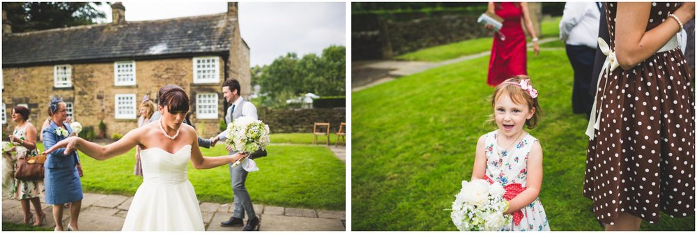 Sheffield Wedding Photographer_0110.jpg