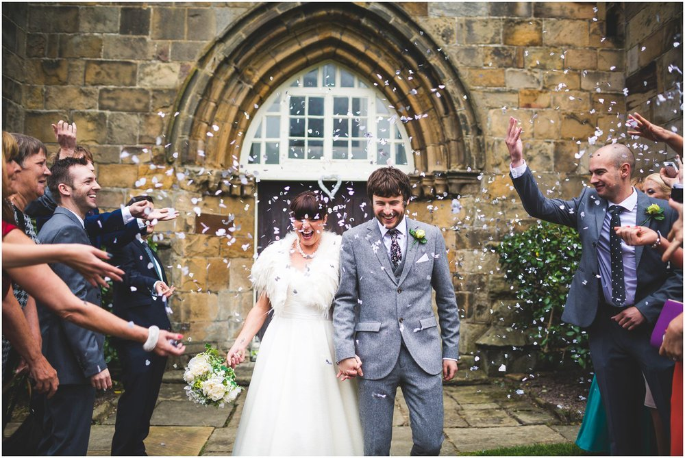 Sheffield Wedding Photographer_0112.jpg