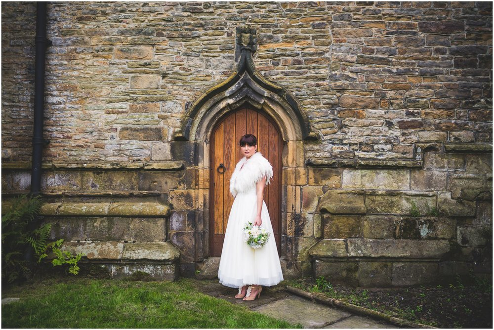 Sheffield Wedding Photographer_0117.jpg