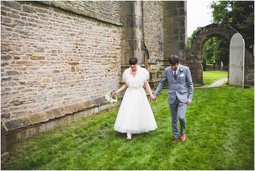 Sheffield Wedding Photographer_0118.jpg