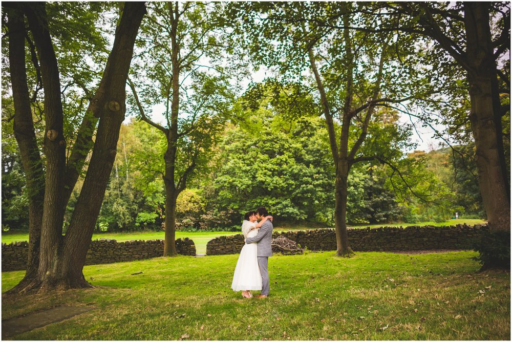 Sheffield Wedding Photographer_0121.jpg
