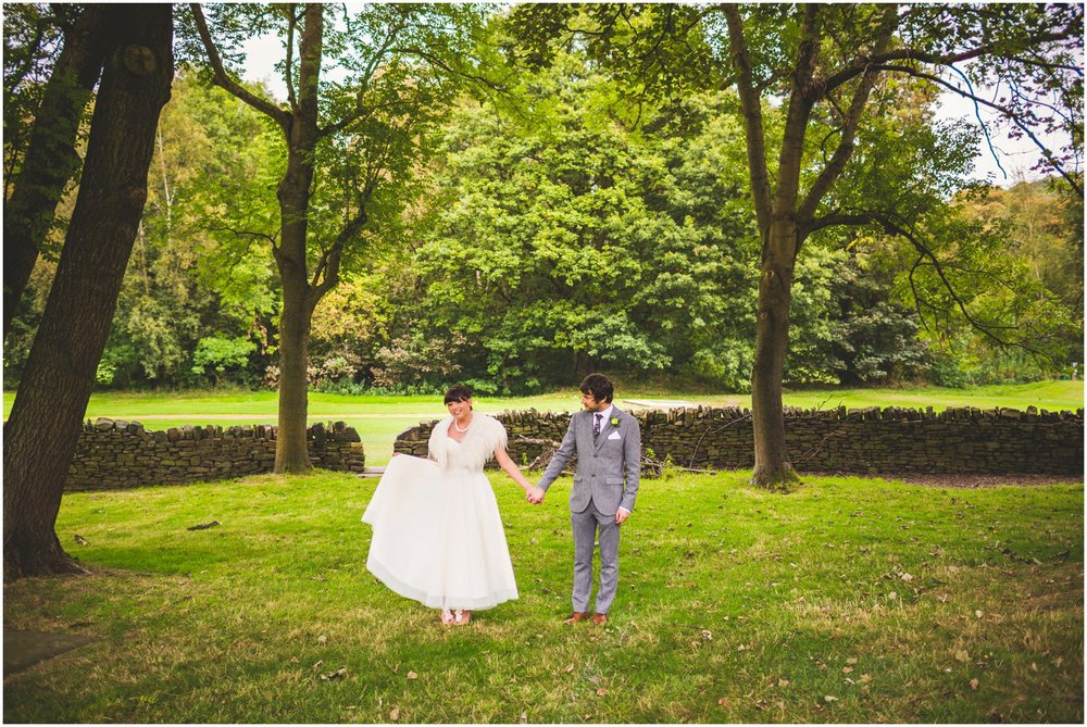 Sheffield Wedding Photographer_0123.jpg