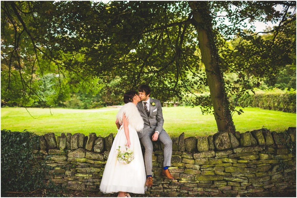 Sheffield Wedding Photographer_0127.jpg