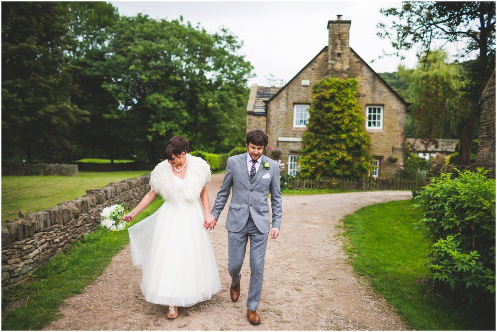 Sheffield Wedding Photographer_0129.jpg