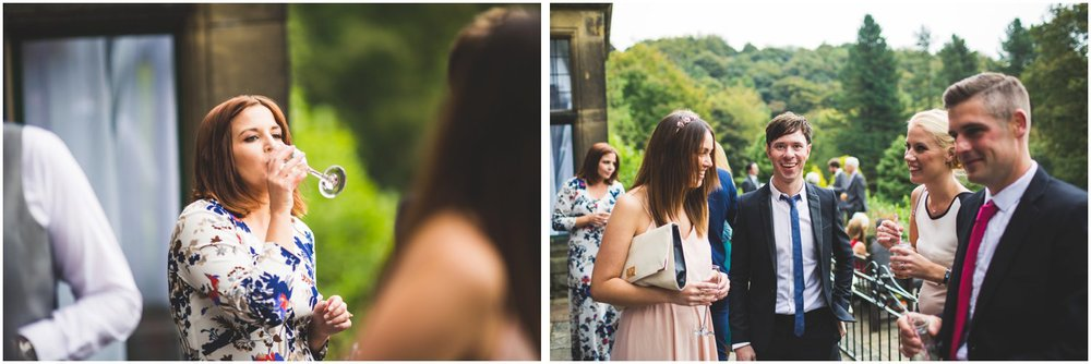 Sheffield Wedding Photographer_0139.jpg