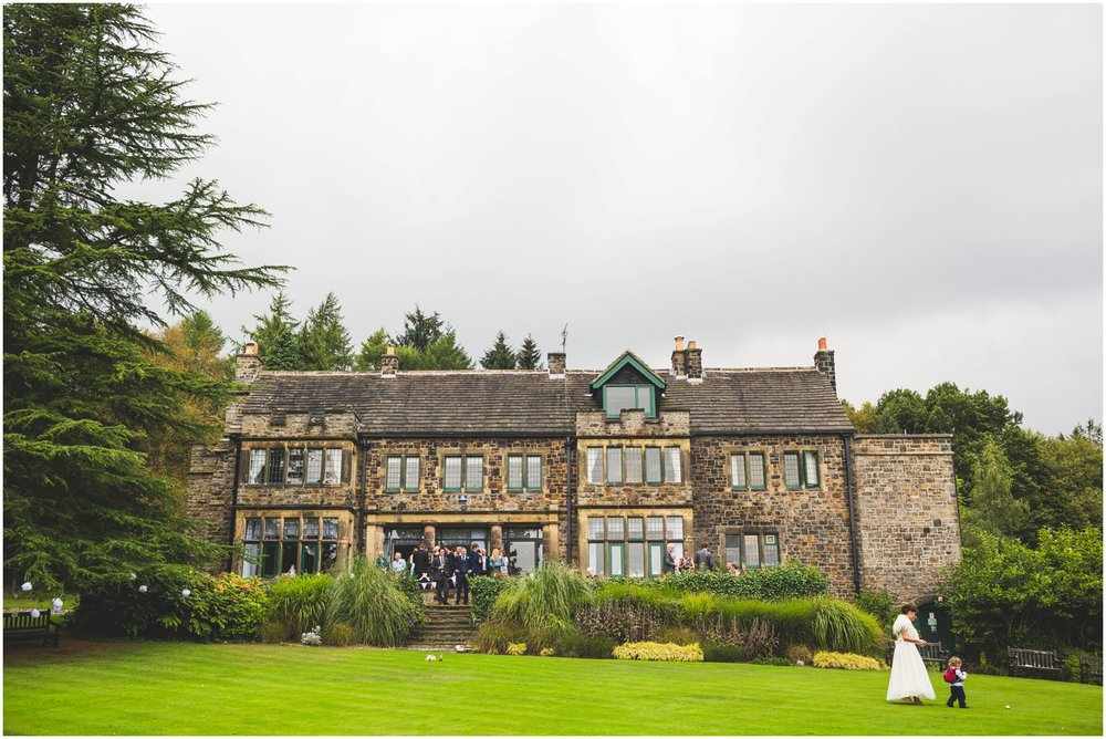 Sheffield Wedding Photographer_0138.jpg
