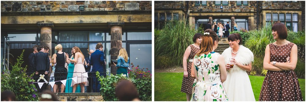 Sheffield Wedding Photographer_0140.jpg
