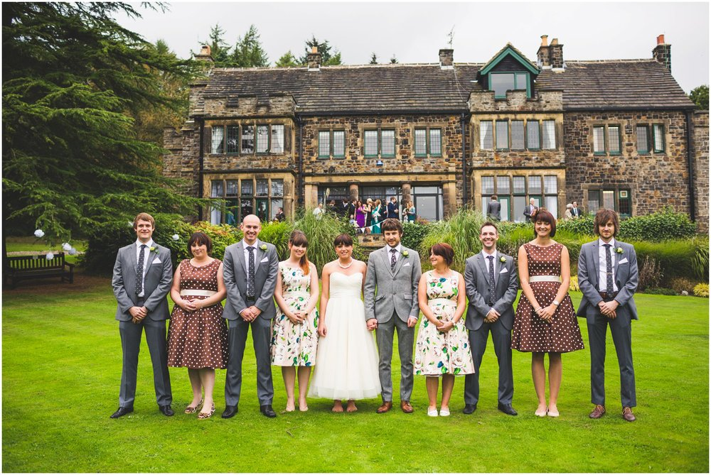 Sheffield Wedding Photographer_0142.jpg