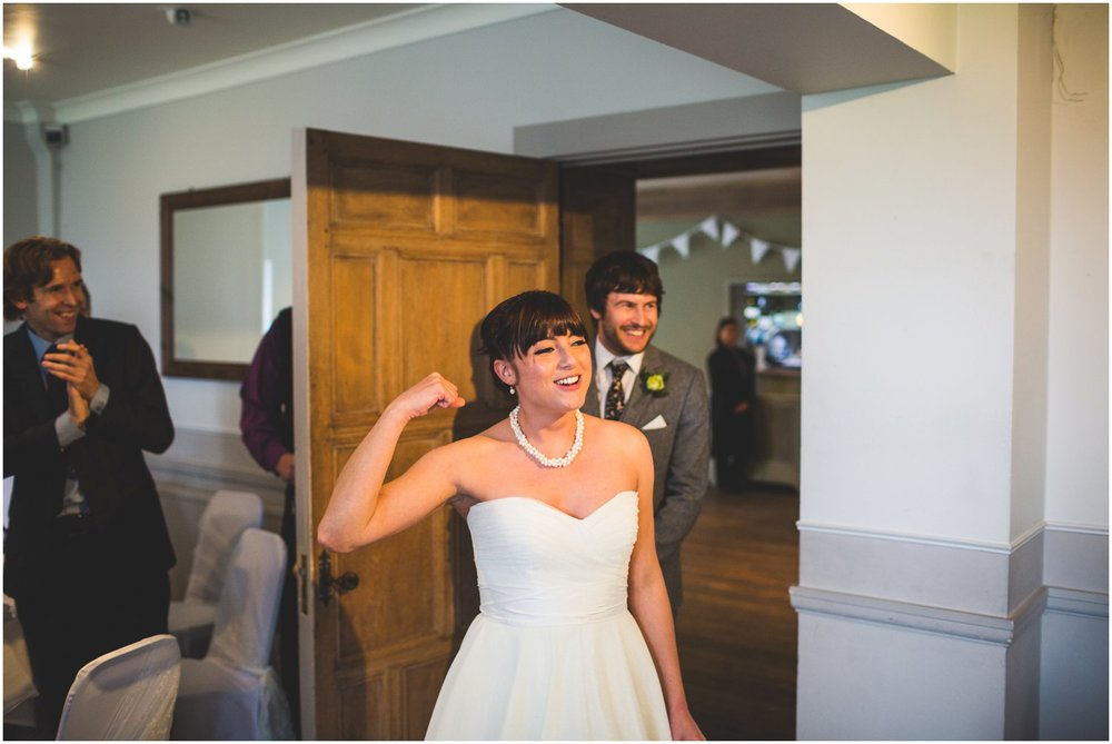 Sheffield Wedding Photographer_0148.jpg