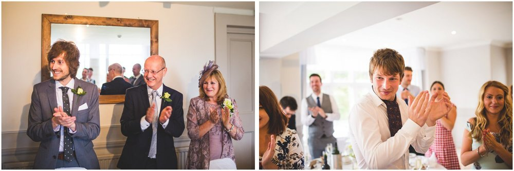 Sheffield Wedding Photographer_0149.jpg