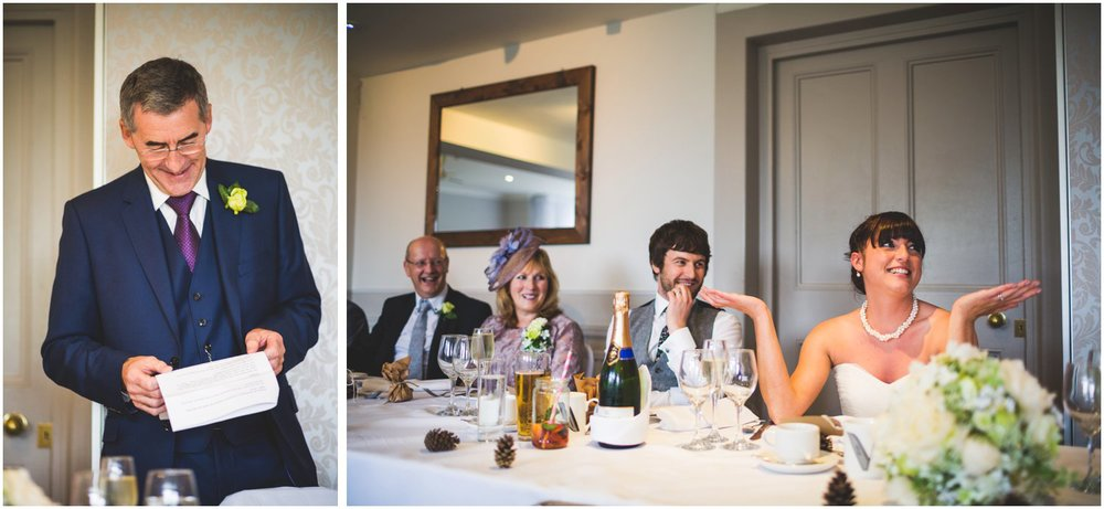 Sheffield Wedding Photographer_0150.jpg