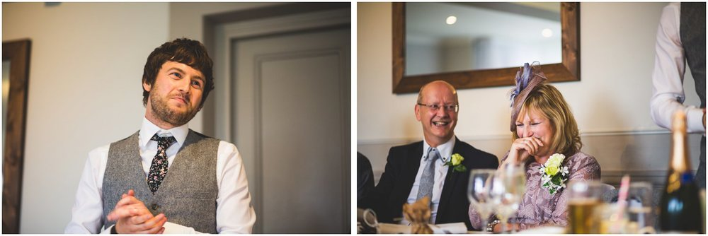 Sheffield Wedding Photographer_0155.jpg