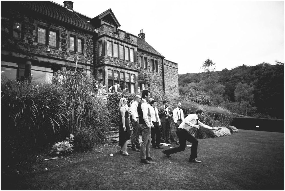 Sheffield Wedding Photographer_0168.jpg