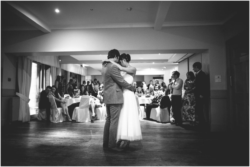 Sheffield Wedding Photographer_0174.jpg