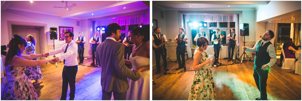 Sheffield Wedding Photographer_0177.jpg