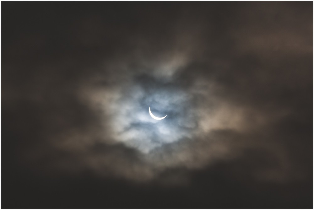 Solar Eclipse 2015_0004.jpg