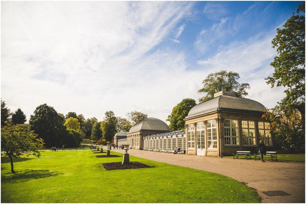 Botanical Gardens Wedding Sheffield_0019.jpg