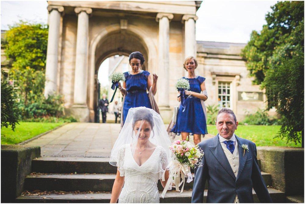Botanical Gardens Wedding Sheffield_0026.jpg