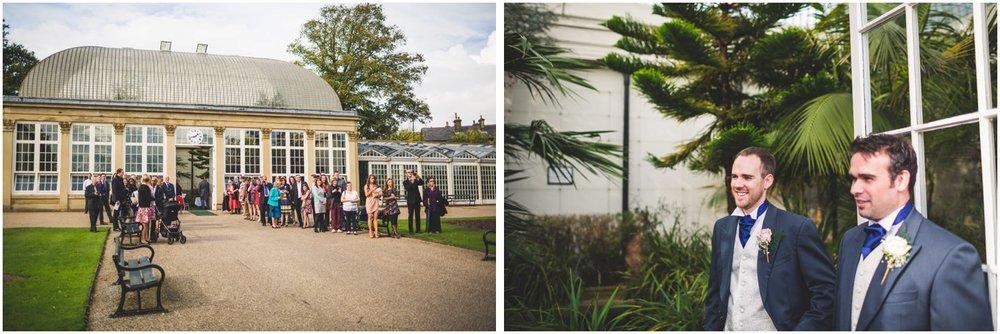 Botanical Gardens Wedding Sheffield_0028.jpg