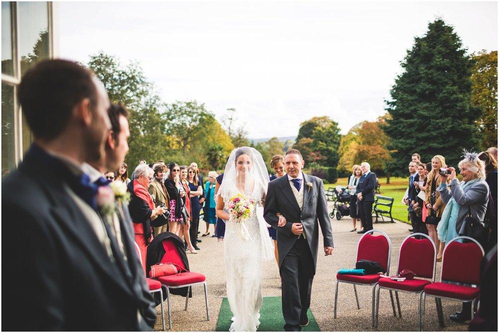 Botanical Gardens Wedding Sheffield_0030.jpg