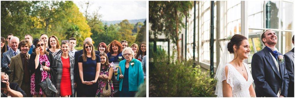 Botanical Gardens Wedding Sheffield_0031.jpg