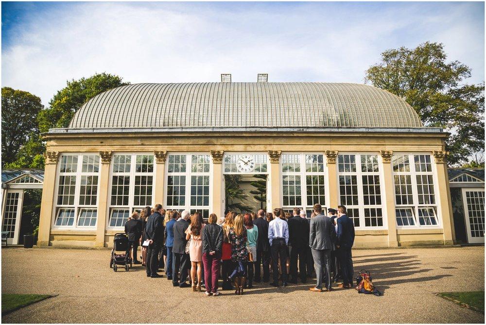 Botanical Gardens Wedding Sheffield_0032.jpg