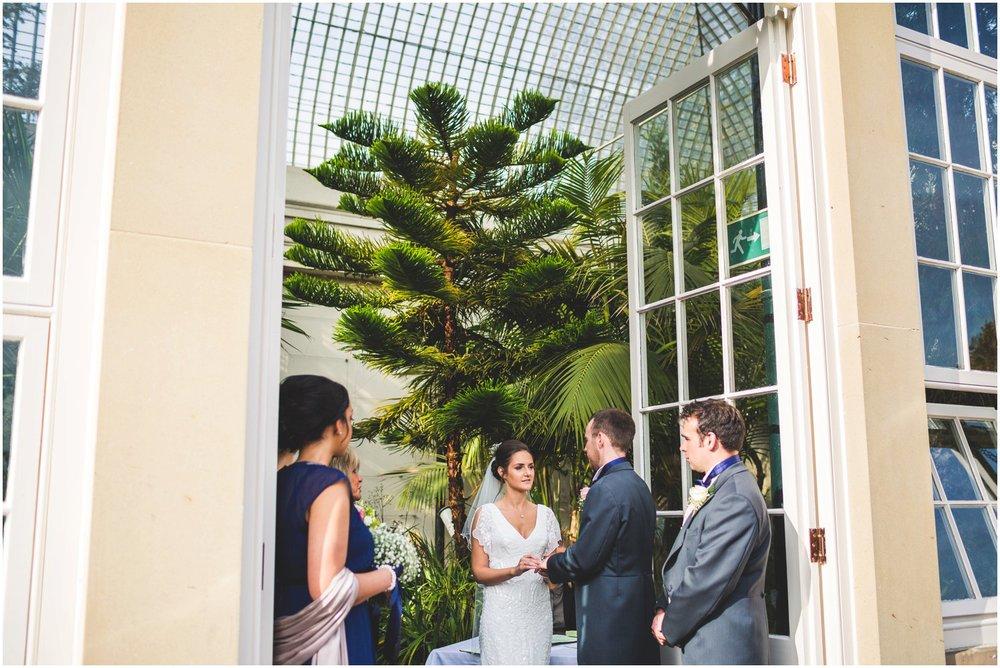 Botanical Gardens Wedding Sheffield_0034.jpg