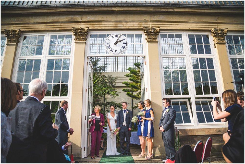 Botanical Gardens Wedding Sheffield_0037.jpg